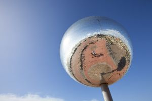 BLACKPOOL mirror ball sm.jpg